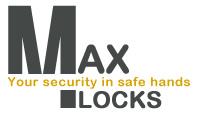 Local Markham Locksmith